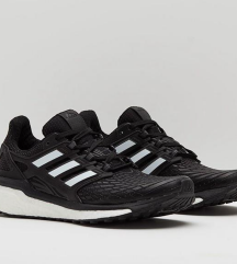 Adidas energy boost tenisice 42