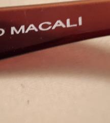 Org Marco Macali naočalex2