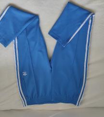 Adidas hlače