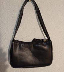 Nova torbica preko ramena