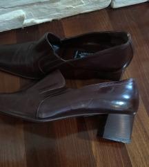 Cipele kožne, talijanske