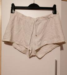 H&M hlačice pidžama