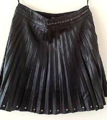Suknja Morgan De Toi