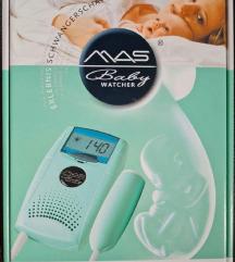 Baby Watcher