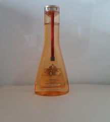 LOREAL Professionnel Mythic Oil, šampon, pt gratis