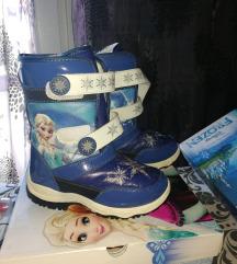 Disney čizme