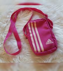 Adidas torbica, original