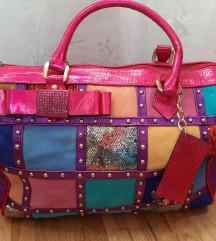 Divna Diorelli šarena torba