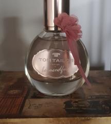 Parfem Tom Tailor - Be mindful