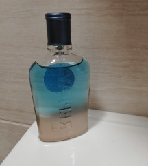 Replay true muški parfem