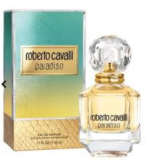 Roberto Cavalli Paradiso, parfem EDP ___  75 ml