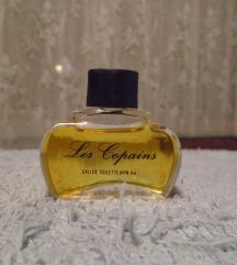 Les Copains mini parfem