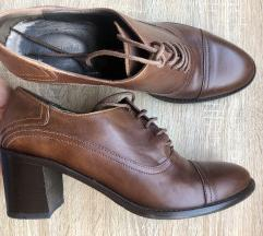 Nero Giardini cipele na petu
