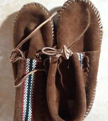 Minnetonka Cipele 32