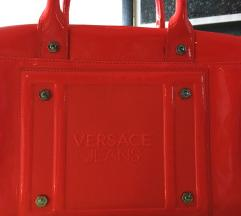 Versace Jeans Torba