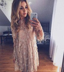 Zara special haljina