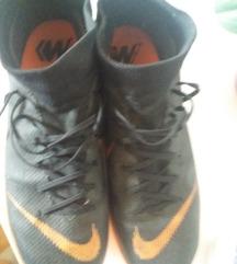 Tenisice Nike vel 42