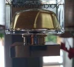 Dolce & Gabbana The One 30 ml
