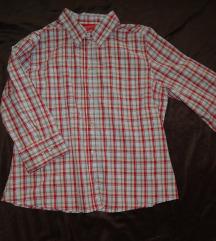 Košulja 44