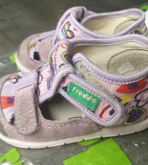 Froddo papuče 18