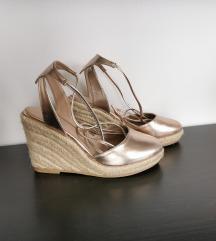 Asos cipele 36