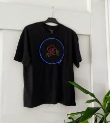 Ručni rad majica*/sada 50kn