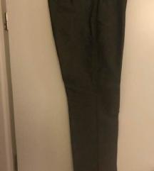 Muške D&G hlače