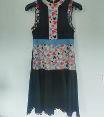 BMS Aragovic haljina