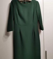Ženska haljina Zara
