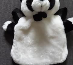 Ruksak panda