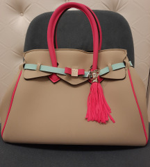 Save my bag torba