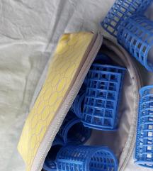 Plastični vikleri