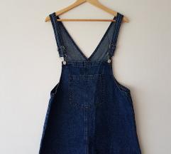 Pull&Bear traper haljina