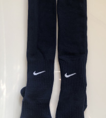 Nike ,štucne za nogomet ,34/38
