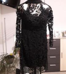 missguided haljina br s