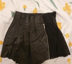 Kratke hlače/šos