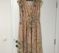H&M svecana haljina