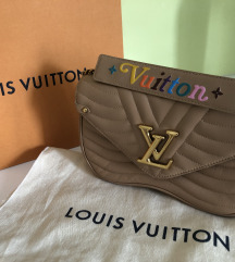 Louis Vuitton torba #ORIGINAL‼️
