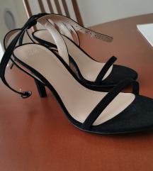 H&M nove sandale