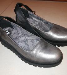 FLY LONDON cipele %%% POTPUNO NOVE
