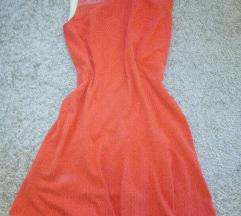 Espreet haljina