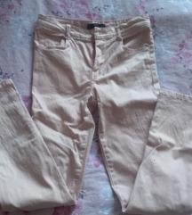 Mango hlače xxS