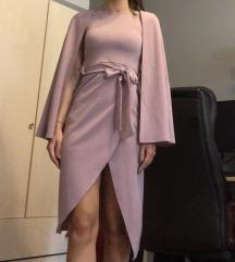 PLT haljina 34 ukljucena PT!