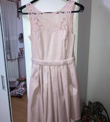 svečana haljina S/36
