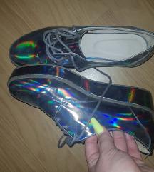 Blink-blink cipele