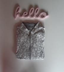 ❤️  ❤️  LISCA majica, nova s etiketom
