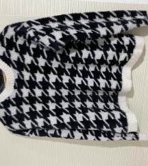 Džemper bershka