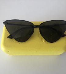 Le specs suncane naocale