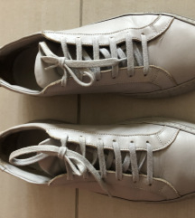 Common Projects Achilles patike tenisice