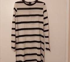 Svjetlucava Zara tunika